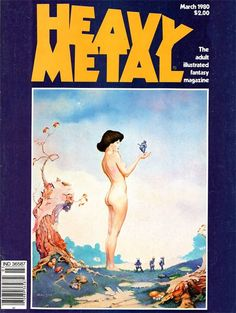 HeavyMetal1980-3