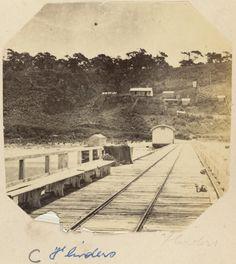 Flinders Peir
