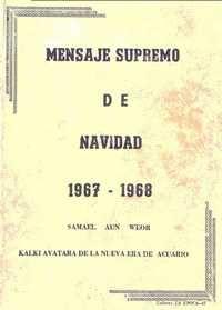 1968 Les Corps Solaires