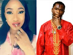 ''I Have Not Gotten One Sex From Bangdadadang's Popularity'' – Speed Darlington
