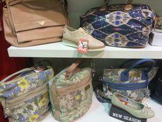Nueva temporada marca xti,todos sus modelos disponibles en tienda online zapatosparatodos.es