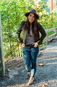 4eb0598361 best fall target finds! fall outfit ideas, fall outfits, Panama hat, target