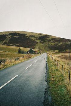 igortermenon:  Shot a personal photo diary around Scotland for @urbanoutfitters blog: http://igortermenon.com/Urban-Outfitters-Photo-Diary Follow my work: www.instagram.com/igortermenon