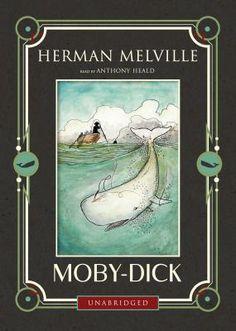 Heald, Anthony Classics Fiction & Literature - Books & Information ...