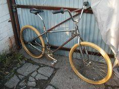 1982 Diamond Back Viper 24 Bmx Cruiser, Bmx Bikes, Viper, Bicycles, Old School, Cycling, Diamond, Vehicles, Motors