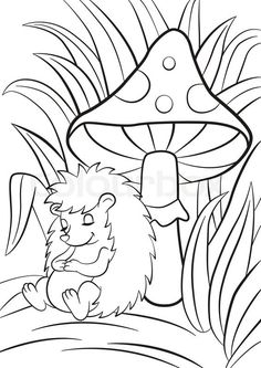 Coloring Sheets Cute coloring pages little cute hedgehog sleeps stock Coloring Sheets Cute. Here is Coloring Sheets Cute for you. Coloring Sheets Cute cute coloring pages to print unicorn color wigglepro. Easter Bunny Colouring, Bunny Coloring Pages, Spring Coloring Pages, Easy Coloring Pages, Coloring Pages For Girls, Printable Coloring Pages, Free Coloring, Adult Coloring, Hedgehog Drawing