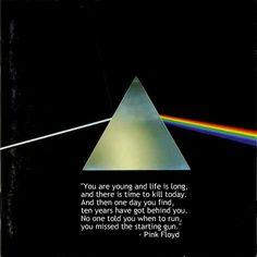 79 Best Pink Floyd Quotes Images Pink Floyd Floyd Pink Floyd