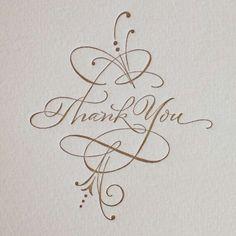 welcome.quenalbertini2: Thank You
