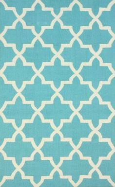 H7xyy Jaipur Rugs Inc Orange Ochre White Arabesque Trellis Rug 3 6 X 5 4 The House Pinterest And