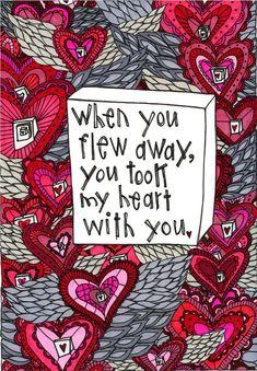 valentine's breaks