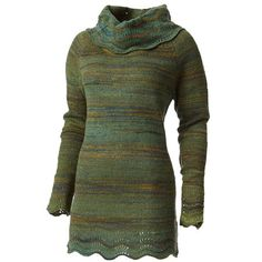 Royal Robbins Womens Sophia Cowl Neck Sweater-901698 - Gander Mountain