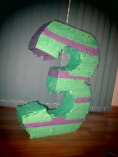educamania.es/blog Número de cartón.