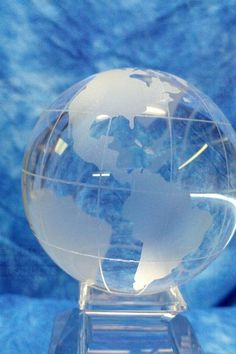 globe product - Google Search