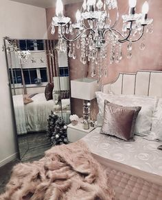 Personalize your home decoration with pretty digital printables. Cute Bedroom Ideas, Room Ideas Bedroom, Bedroom Decor, Bedroom Interiors, Bohemian Style Bedrooms, Aesthetic Bedroom, Dream Rooms, Luxurious Bedrooms, My New Room