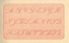 peintre lettres 3 p9