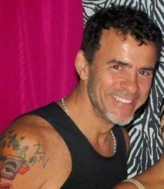 Notícias de São Pedro da Aldeia: CABO FRIO - Professor é assassinado no bairro Jard...