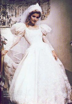 Wedding Dress With Veil, Wedding Dress Sleeves, Wedding Gowns, Vintage Bridal, Vintage Weddings, Bridal Salon, Wedding Photoshoot, Bridal Headpieces, Bridal Style