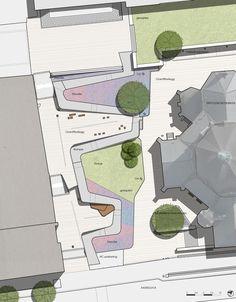ostengen_bergo_schandorffsplass_norway_02 « Landscape Architecture Works   Landezine
