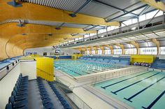 Sunderland Aquatic Centre - Google Search