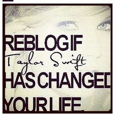 #Swiftie @TaylorAnd1D @dimitripop