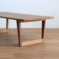 Luxury Dining Tables, Dinning Room Tables, Glass Dining Table, Wooden Dining Tables, Wood Table Design, Dining Table Design, Table Furniture, Furniture Design, Plank Table