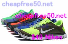 website to get #nikes shoes cheap