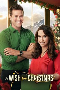 A Wish for Christmas 2016 full Movie HD Free Download DVDrip