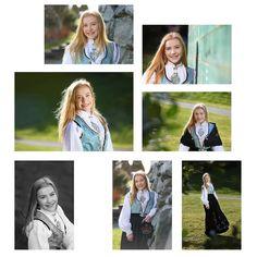 Jeg hadde gleden av å fotografere flotte Marthe! Ta uforpliktende kontakt om du trenger #konfirmasjonsfotografering #konfirmasjon #fotogrethe Couple Photos, Instagram Posts, Couple Shots, Couple Pics