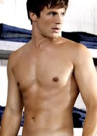 matt lanter.... liam court.... my love.