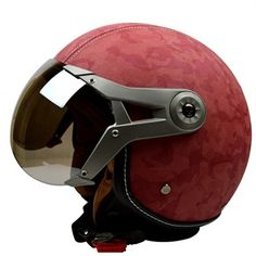 Find More Helmets Information about 2015 Half Face Air Force Retro Helmet, Motocycle, Off road, free shipping, Harley Helmet,High Quality helmet camcorder,China helmet model Suppliers, Cheap harley davidson helmet from BrightonView Global Trade on Aliexpress.com