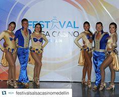 #Repost @festivalsalsacasinomedellin with @repostapp  Escuelas de Colombia juntas en el #festivalsalsacasinomedellin  #rucafe #salsacasinomedellin #salsacasinocolombia  #yobailocasino #fscm #salsacasino #SalsaCasinoVenezuela #Salsa #SalsaCasino #Timba #BailaSalsaCasino #SalsaDance #DanceSalsa #DanceSalsaCasino #SiBailasSalsaCasinoEstasAqui