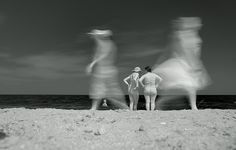 Mastering Mastering Motion Blur: A Photo By Camil Tulcan