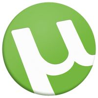 uTorrent Pro is an efficient BitTorrent client for Windows and Apple OS or Mobile App. Most of the features present in other BitTorrent clients are present.