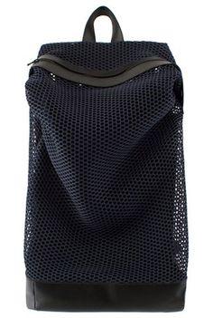 Materials 4, Footwear Details 1, Bag Detail 1, Legwear Detail 1