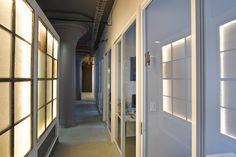 brooklyn-desks-office-design-13