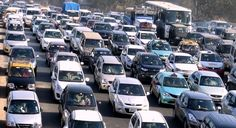 India overtakes South Korea in automobile production