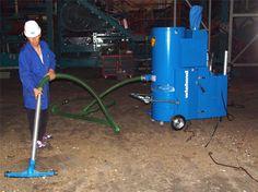 Industrial Manipulators in Dubai UAE