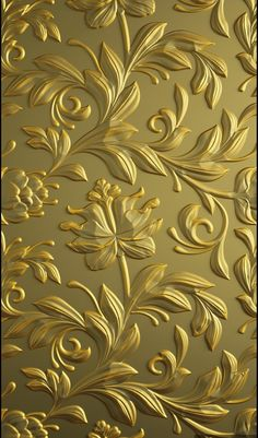 Ideas Wall Paper Design Pattern Texture For 2019 Gold Wallpaper Phone, Apple Wallpaper, Cellphone Wallpaper, Textured Wallpaper, Flower Wallpaper, Pattern Wallpaper, Wallpaper Backgrounds, Screen Wallpaper, Phone Backgrounds