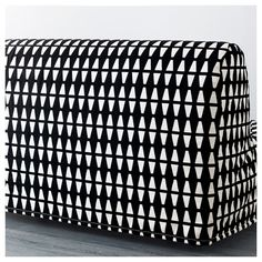 This sofa quickly and easily turns into a bed for two. Easy to keep fresh since the mattress and sofa covers can be removed and washed. Futon Mattress, Mattress Covers, Sofa Covers, Sofa Bed Frame, Ikea Sofa Bed, Convertible 2 Places, Latex, Cleanser, Cleaning