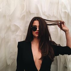 Instagram photo by Selena Gomez • Mar 8, 2016 at 2:47 PM