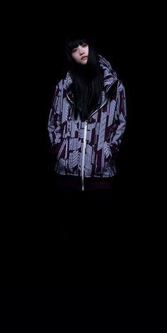 hatra 2014 autumn & winter collection look | coromo