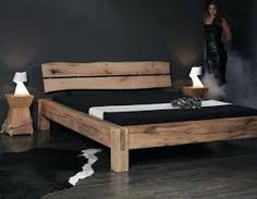 AuBergewohnlich Bildergebnis Für Bett Mit Stauraum Selber Bauen