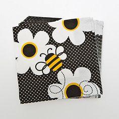 Busy Bees Beverage Napkins Century Novelty http://www.amazon.com/dp/B00ED46KCG/ref=cm_sw_r_pi_dp_mk.Hvb1JD809G