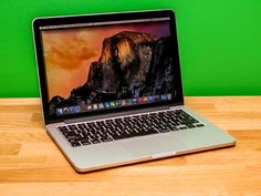 CNET editors choose and review the best thin and light laptops, notebooks, and ultrabooks.