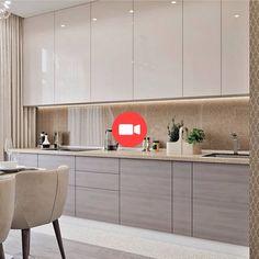 45+ Design de cuisine modulaire moderne à voir absolument #ideesdecuisine #cuisinemoderne #ideesdemaison #diycuisine