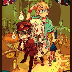 花子くん[80783015]の画像。見やすい!探しやすい!待受,デコメ,お宝画像も必ず見つかるプリ画像 Top Manga, Manga Anime, Urban Legends, Me Me Me Anime, All Art, Anime Characters, Character Art, Artsy, Manga