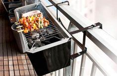 Chef'n Kale & Herb Stripper  The Best Kitchen Gadgets Under £50 Glamorous Best Kitchen Appliances Decorating Design