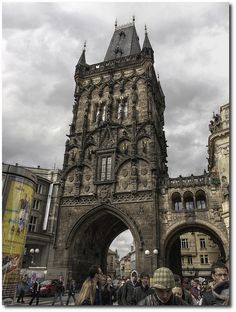 Praha, Czechoslovakia