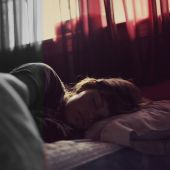 Here's Why People Who Sleep Late Are Smarter, According To Science