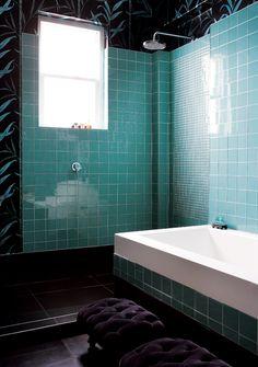 Color Teal Home Decor On Pinterest Teal Bedrooms Teal